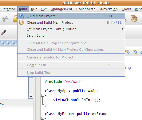 Netbeans Build.png