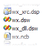 Wxmsw-workspaces.png